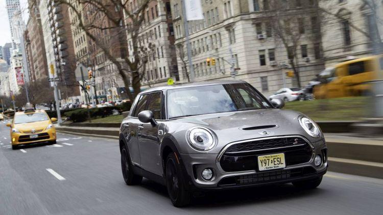 New Cars Under 25k