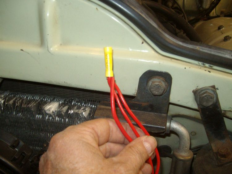 Protect Electrical Wiring