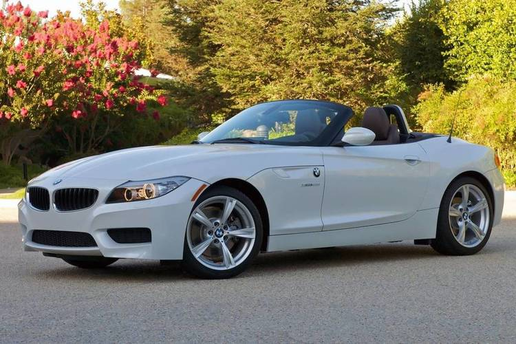Best Used BMW to Buy