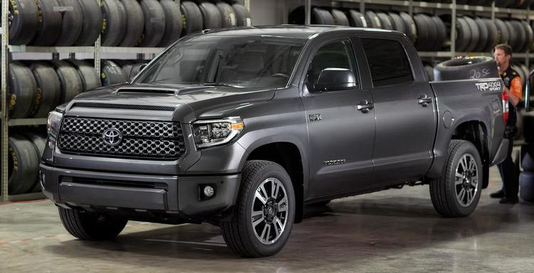 Best Midsize Truck 2017