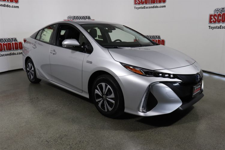 Best Toyota Cars to Buy