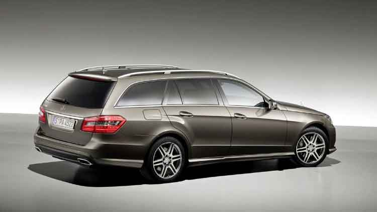 best luxury cars for tall drivers